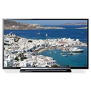 """Sony KDL40R450A: 40"""" (diag) R450A Series LED HDTV"""