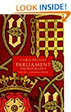 Parliament: The Biography, Vol. 1 - Ancestral Voices