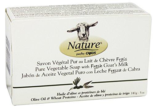 Goat S Milk Formula front-1049325