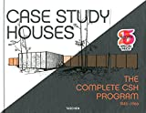 img - for Case Study Houses (Taschen 25th Anniversary Special Editions) book / textbook / text book
