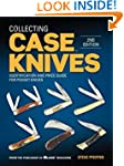Collecting Case Knives: Identificatio...