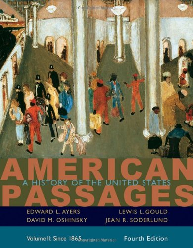 best american essays 2013 goodreads