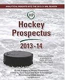 Hockey Prospectus Hockey Prospectus 2013-14