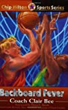 img - for Backboard Fever (Chip Hilton Sports) book / textbook / text book