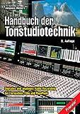 Image de Handbuch der Film- und Videotechnik
