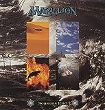 Seasons end (1989) / Vinyl record [Vinyl-LP]