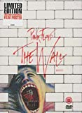 echange, troc Pink Floyd - The Wall (Limited Digipack Edition)