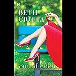 Out of Eden | Beth Ciotta