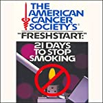 21 Days to Stop Smoking: American Cancer Society |  American Cancer Society