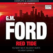 Red Tide | [G.M. Ford]