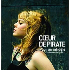 Pour Un Infid�le (Version Radio)