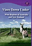 Vines Down Under Wine Regions Of Australia And New Zealand [DVD] [NTSC]