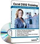 Excel 2010 Training - In 8 Stunden Ex...
