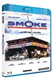Image de Smoke [Blu-ray]