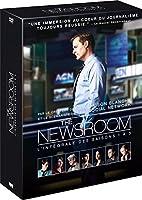 The Newsroom - L'intégrale des saisons 1 à 3