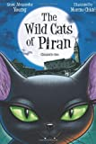 img - for The Wild Cats of Piran: Chronicle One (Volume 1) book / textbook / text book