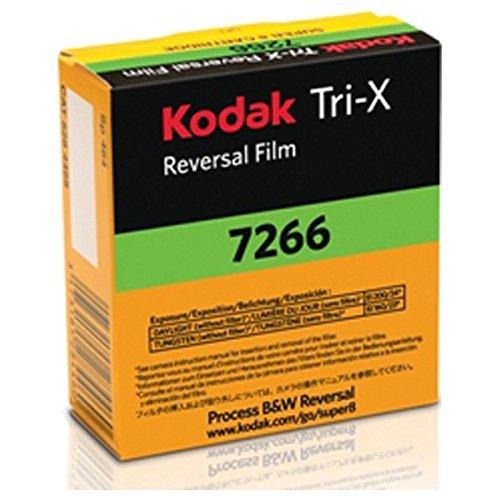 kodak-txr-464-tri-x-inversione-bianco-e-nero-silenzioso-super-8-film-film-152-m-laser-film-7278-iso-