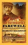 Edward Marston Stationmaster's Farewell, The (Railway Detective) by Edward Marston (2013)
