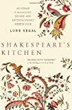 Shakespeares Kitchen: Stories