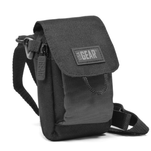 usa-gear-s2-protective-weather-resistant-camera-case-pouch-will-fit-samsung-wb250f-smart-wb350f-smar