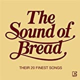 The Sound of Bread Bread