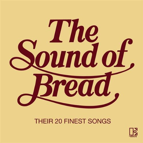 Sound of Bread