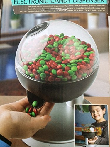 electronic-candy-dispenser-by-rite-aid