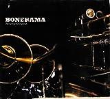 echange, troc Bonerama - Bringin It Home