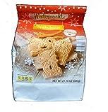 Spekulatius spiced cookies 21.16 oz