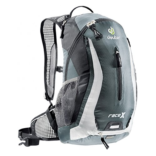 deuter-32123-41110-granite-white-race-x-backpack-perfect-for-hiking-biking-hunting-off-road-and-moto