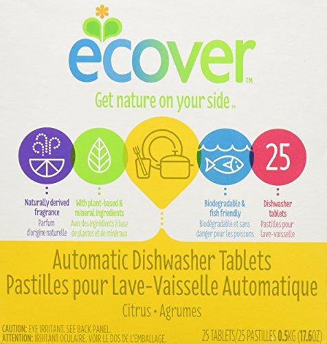ecover-automatic-dishwashing-powder-48-oz-citrus-2-pk