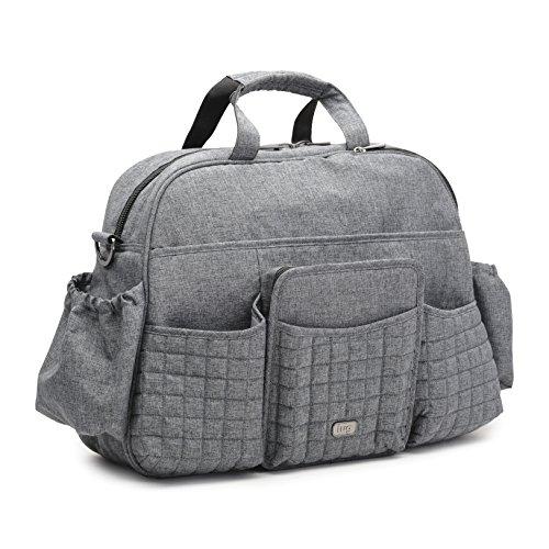 lug-tuk-tuk-carry-all-bag-heather-black