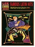 Lee Evans Arranges Famous Latin Hits