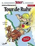 Hennes Bender �Asterix auf Ruhrdeutsch 3 - Tour de Ruhr� bestellen bei Amazon.de