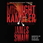 Midnight Rambler | James Swain