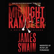 Midnight Rambler | James Swain