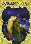 Gu�rir avec l'aide des anges : Cartes...