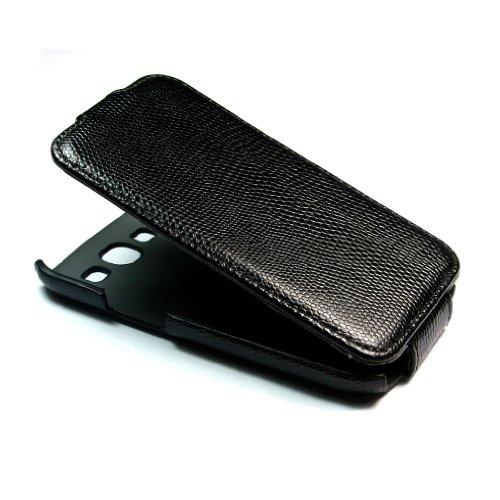 Samsung Fridge Black