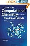 Essentials of Computational Chemistry...