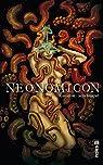 Neonomicon par Moore