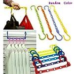 Generic Random Colors Magic Clothes T...