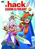 .hack//Legend of the Twilight - Vol. 1, Episoden 0