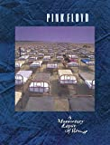 Pink Floyd - A Momentary Lapse of Reason Amsco