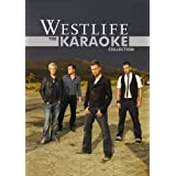 Westlife - Karaoke Collection (NTSC/Region 0) [Import]by Westlife