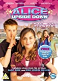 Alice Upside Down [DVD]