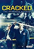 Cracked: The Darkness Within [Import]