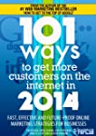 101 Ways to Get More Customers from t...