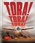 Tora Tora Tora 70Th Ann Ed Bd + Book...