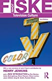 The John Fiske Collection: Television Culture (0415596475) by Fiske, John