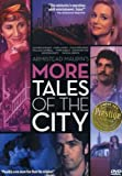 echange, troc More Tales of the City [Import USA Zone 1]